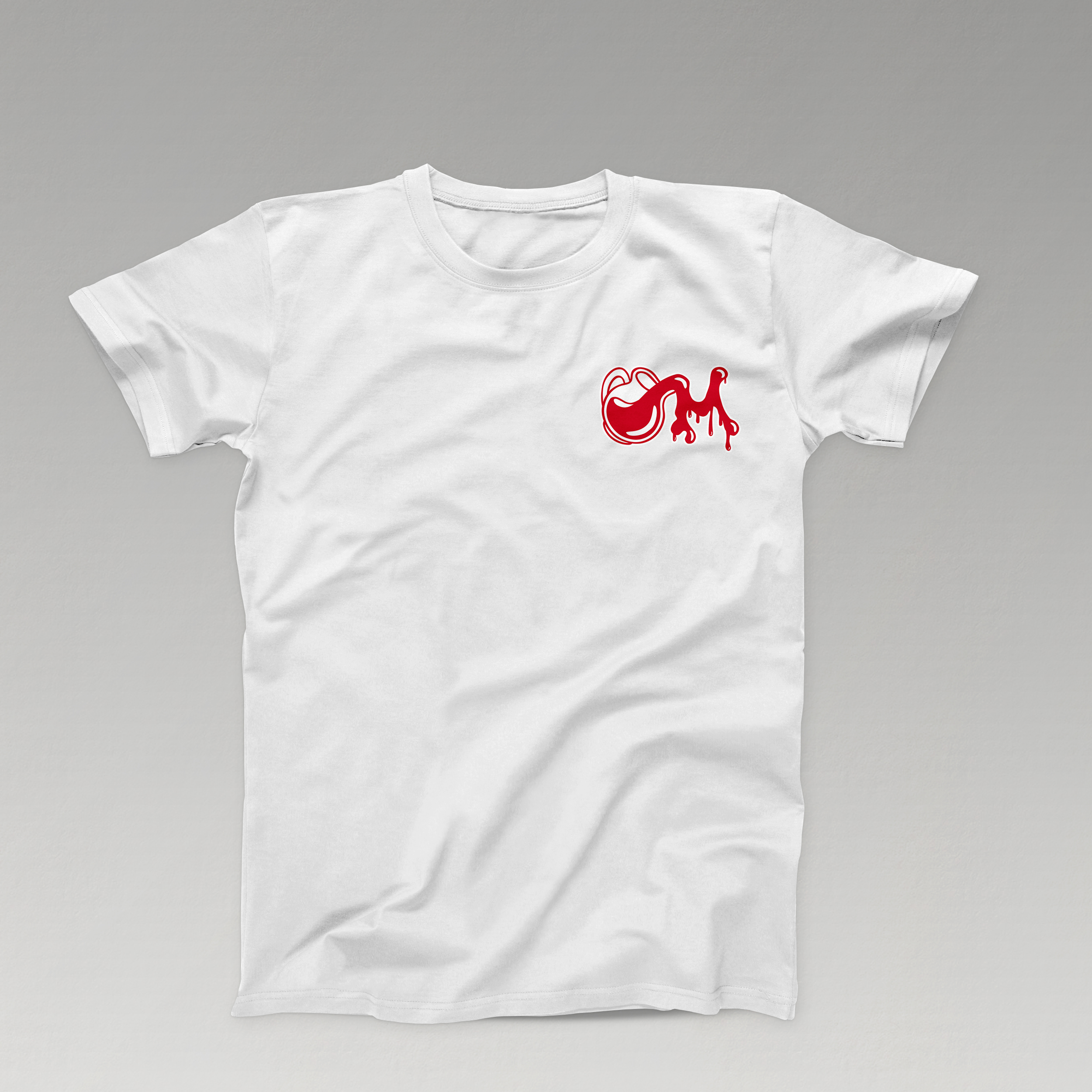 Spill_Flat_Red_-_White_Shirt.jpg